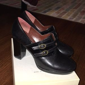 Marc by Marc Jacobs heels